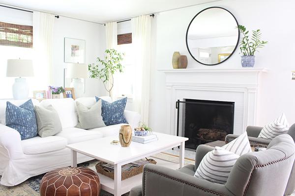 René-Zieg-Living-Room.jpeg