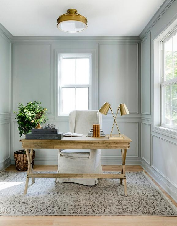 light-gray-and-gold-home-office-colors.jpg