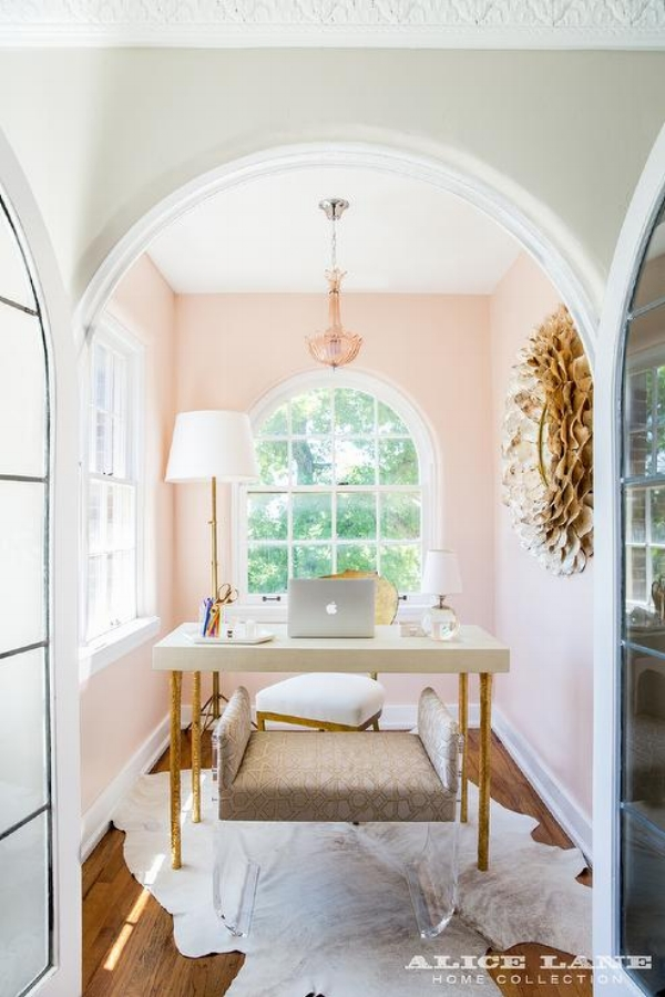 arched-french-doors-pink-home-office.jpg