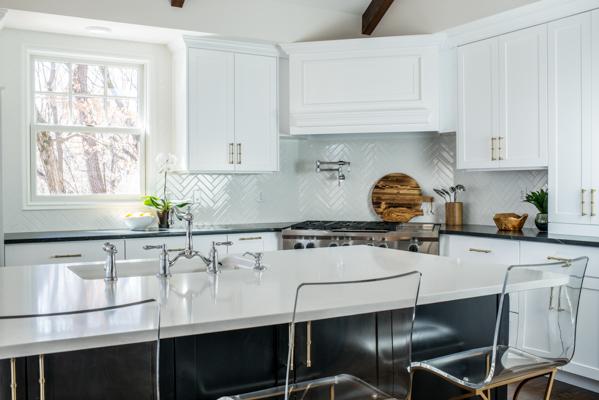 modern-tudor-kitchen-remodel-scout-nimble-4.jpg