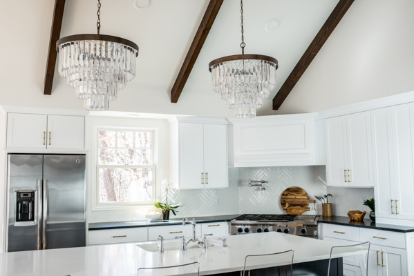 modern-tudor-kitchen-remodel-scout-nimble-5.jpg