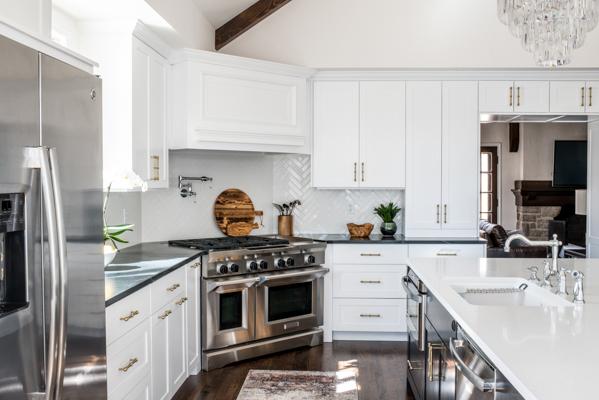 modern-tudor-kitchen-remodel-scout-nimble-10.jpg