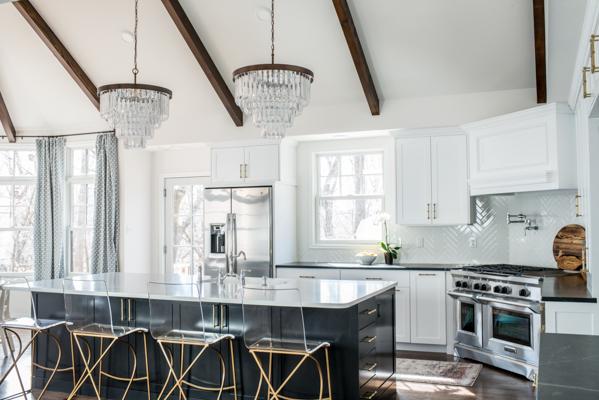 modern-tudor-kitchen-remodel-scout-nimble-15.jpg