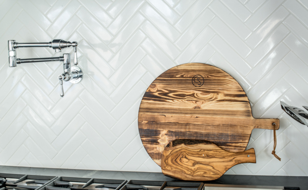 modern-tudor-kitchen-remodel-scout-nimble-16.jpg