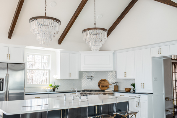 modern-tudor-kitchen-remodel-scout-nimble-18.jpg