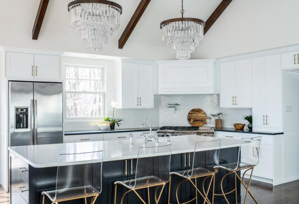 modern-tudor-kitchen-remodel-scout-nimble-19.jpg