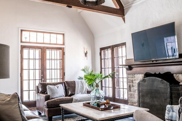 modern-tudor-living-room-remodel-scout-nimble-1.jpg
