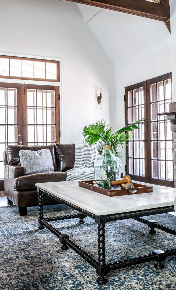 modern-tudor-living-room-remodel-scout-nimble-3.jpg