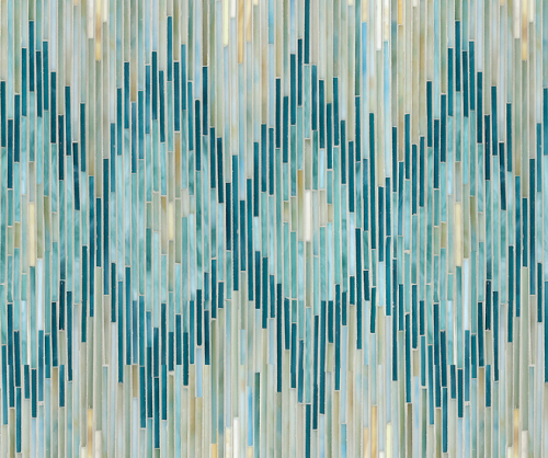 patterned-tile-ikat-e1425384467871.png