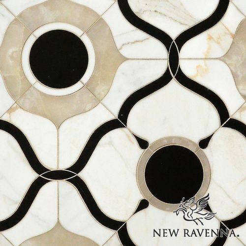 patterned-tile-new-ravenna.jpg
