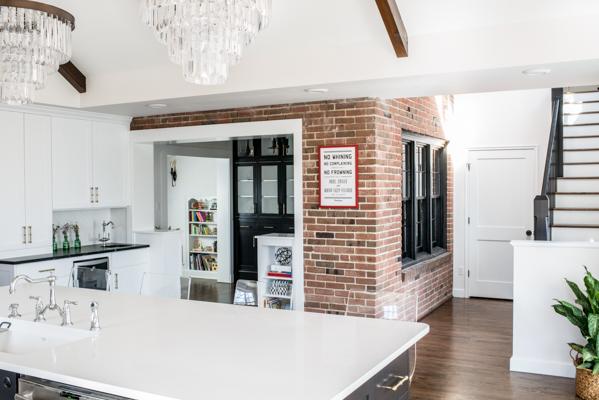 modern-tudor-kitchen-remodel-scout-nimble-21.jpg