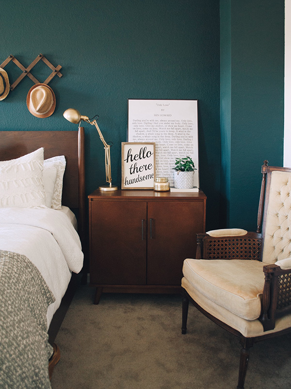 mid-century-modern-boho-bedroom-nest-out-west.jpg