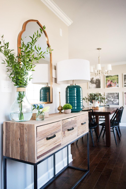 Flatbranch Home Reveal | Scout & Nimble
