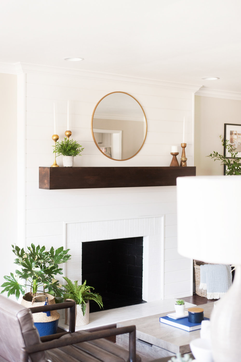 Flatbranch Home Reveal | Scout & Nimble