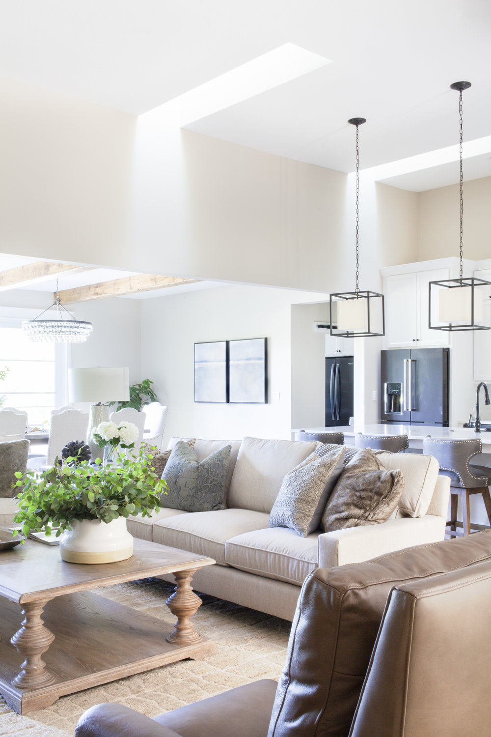 before-and-after-home-reveal-scout-and-nimble-lake-view-luxe-country-interior-design-open-floor-plan-sky-light-living-room-104.jpg