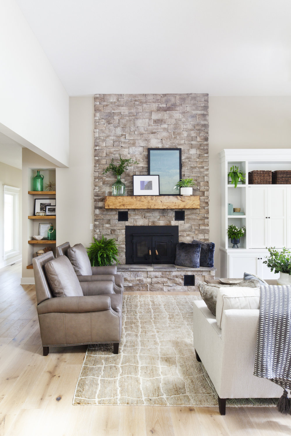 before-and-after-home-reveal-scout-and-nimble-lake-view-luxe-country-interior-design-open-floor-plan-living-room-recliners-92.jpg