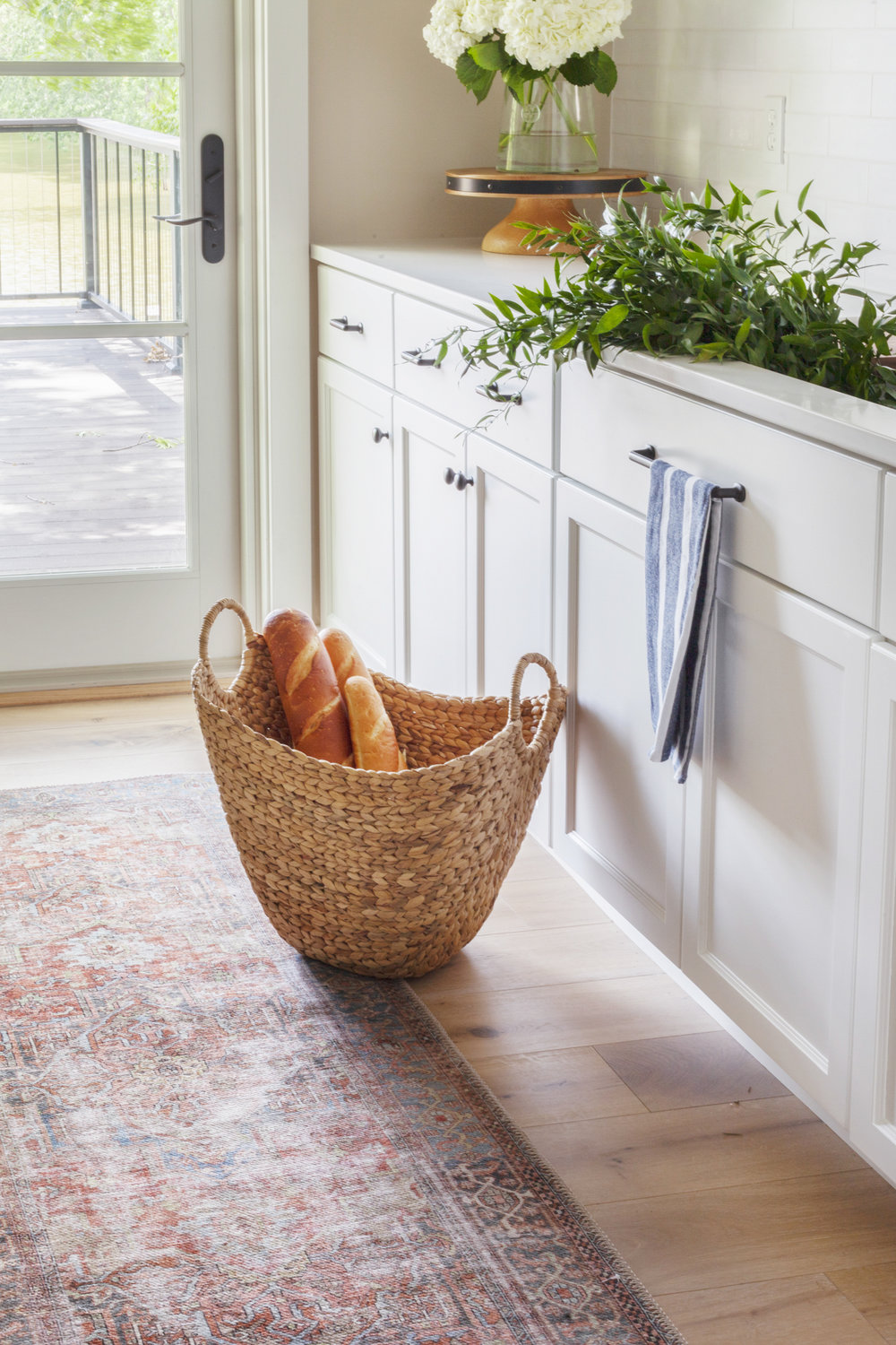 before-and-after-home-reveal-scout-and-nimble-lake-view-luxe-country-interior-design-butlers-pantry-kitchen-runner-loren-rug-22.jpg