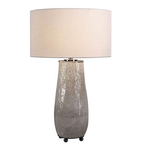 Balkana Lamp | Scout & Nimble