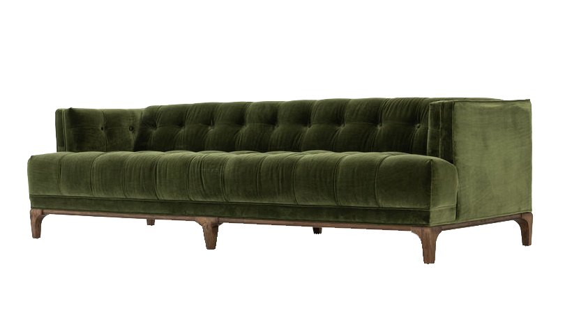 Copy of Dylan Sofa | Scout & Nimble
