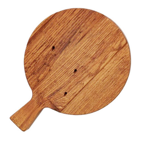 Italian Cutting Board, Medium | Scout & Nimble