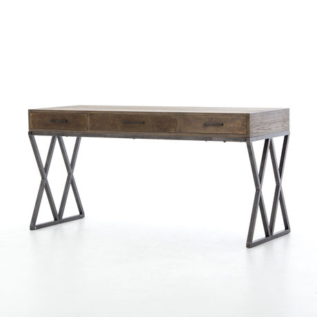 Sampson Desk | Scout & Nimble