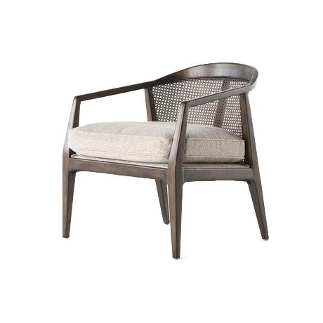 bed chair.jpg