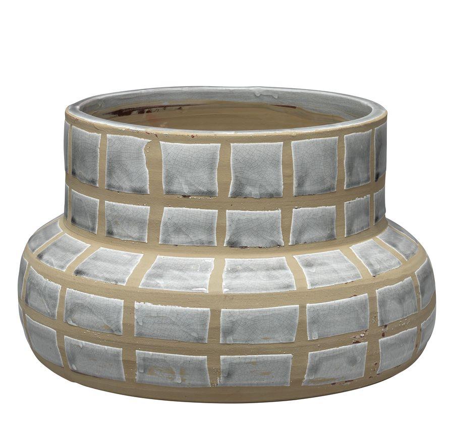 grid ceramic vase.jpg