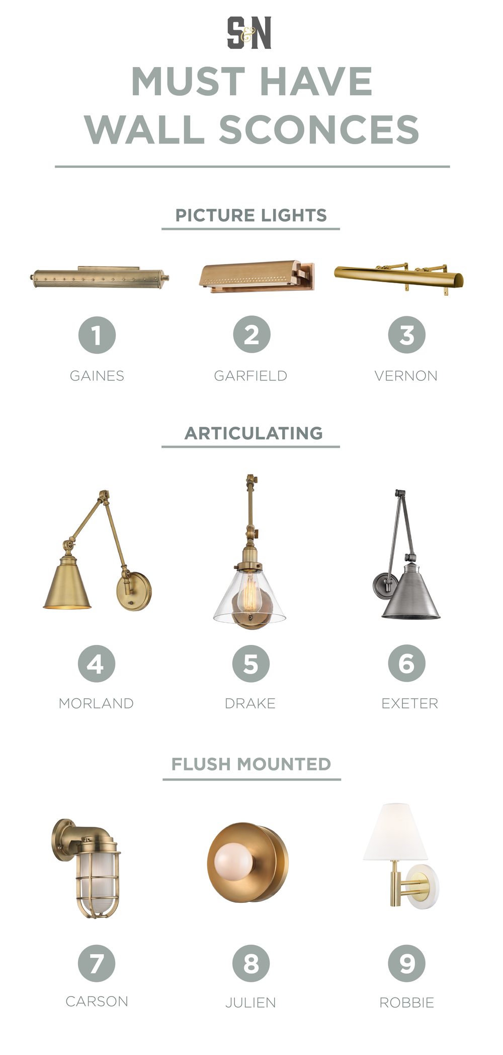 wall sconces update-01.png