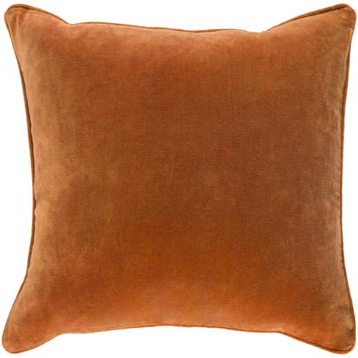 safflower rust velvet pillow.png