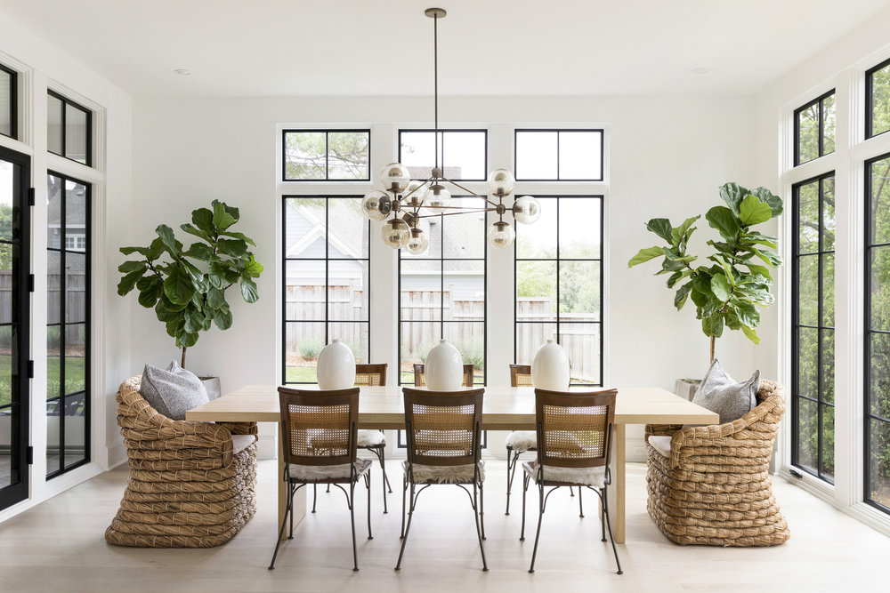 @refined_custom_homes