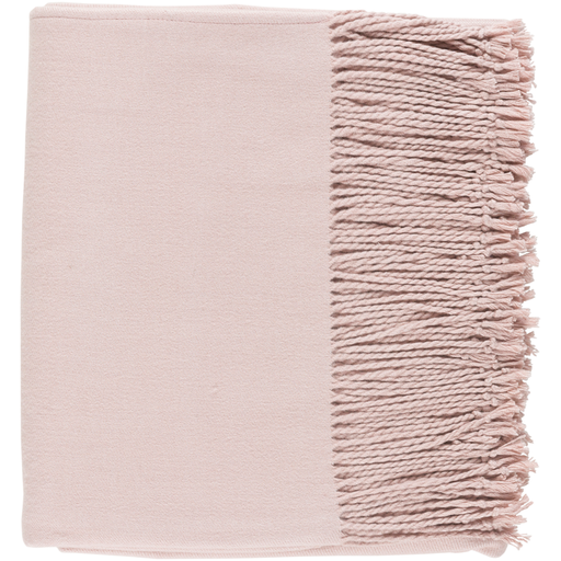 Cashmere Throw • $272