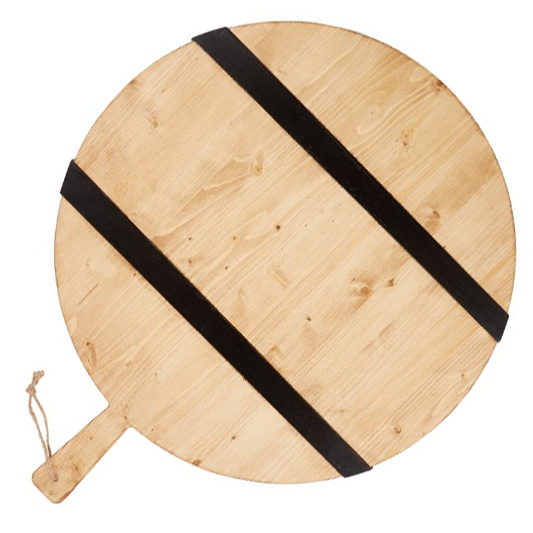 Charcuterie Board • $150