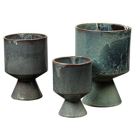 Berkeley Pots • $150