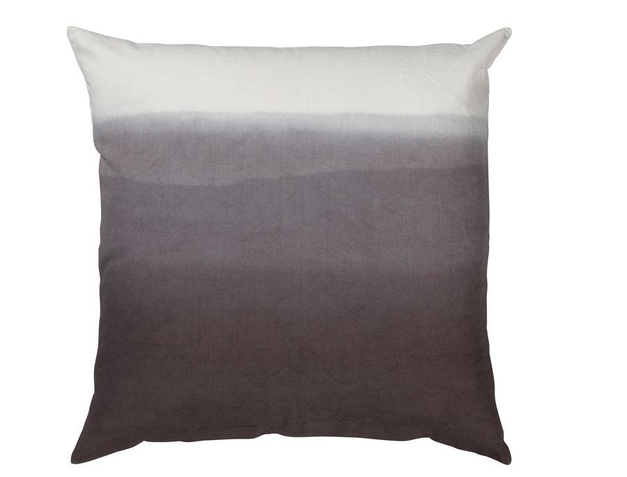 Fade Pillow • $225