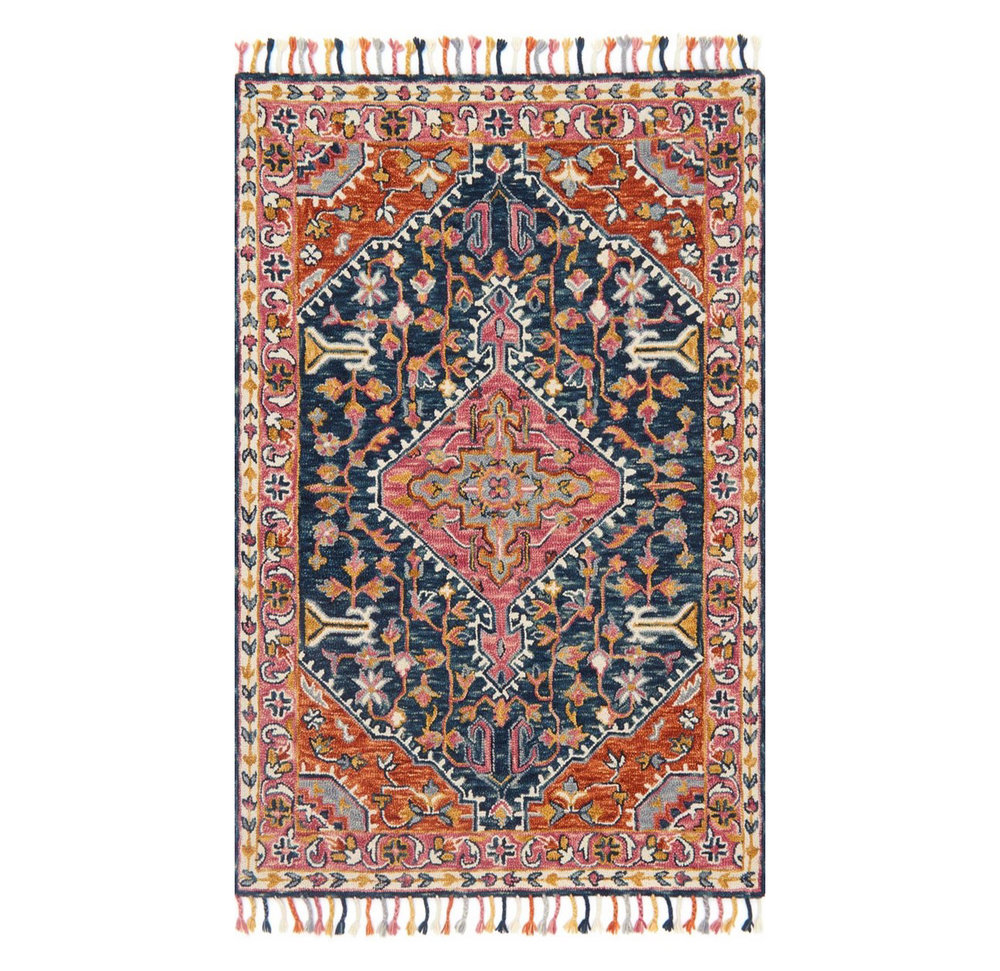 Loloi-Zharah-Navy-White-Area-Rug-Living-Coral-Scout-And-Nimble.jpg