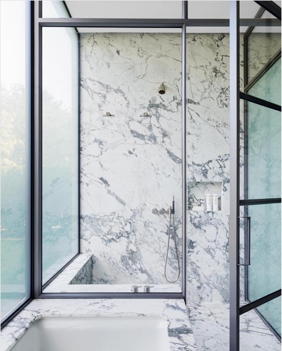 Steven Harris Architects  | Photography,  Scott Frances