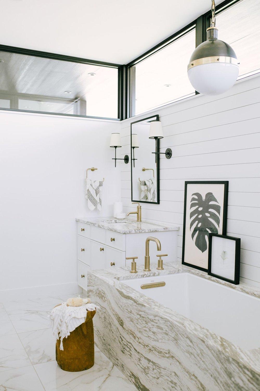 Jaclyn Peters Design