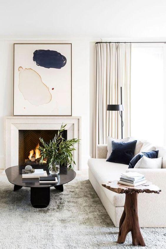 Design  Redmond Aldrich