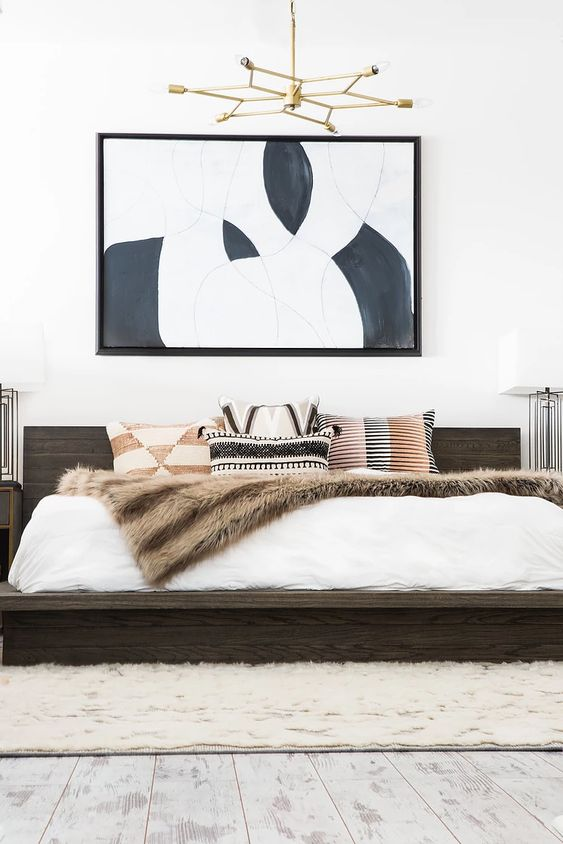 Design  Murphy Maude Interiors