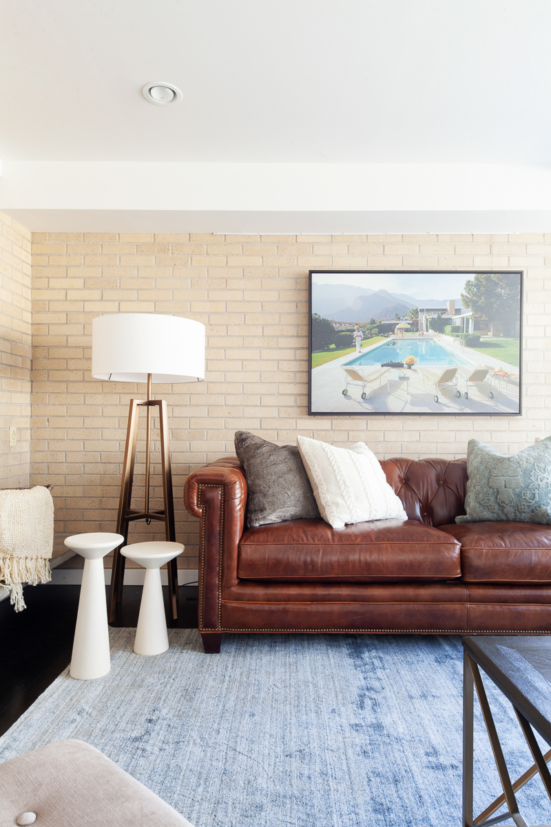 scout-and-nimble-mixed-mod-project-tufted-leather-sofa.jpg