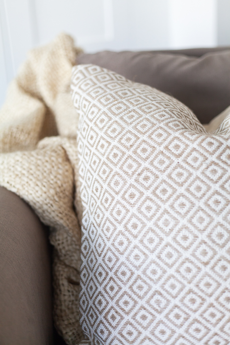 scout-and-nimble-mixed-mod-project-tobias-ivory-pillow.jpg