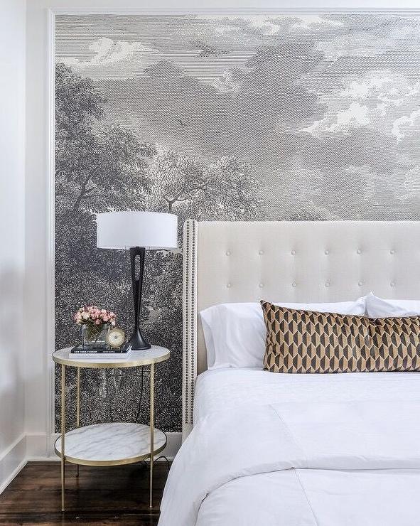 Design:  Brad Ramsey  | Photography:  Showcase Interiors