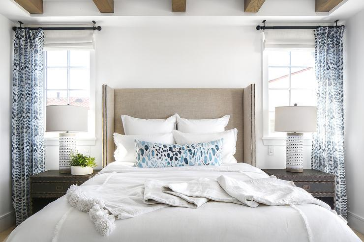 Design : Lindye Galloway Interiors