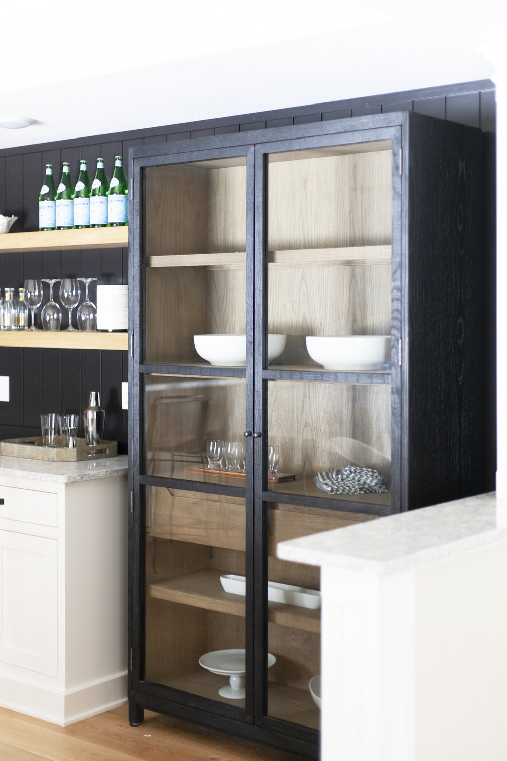 SHOP THE LOOK     |  Millie Cabinet