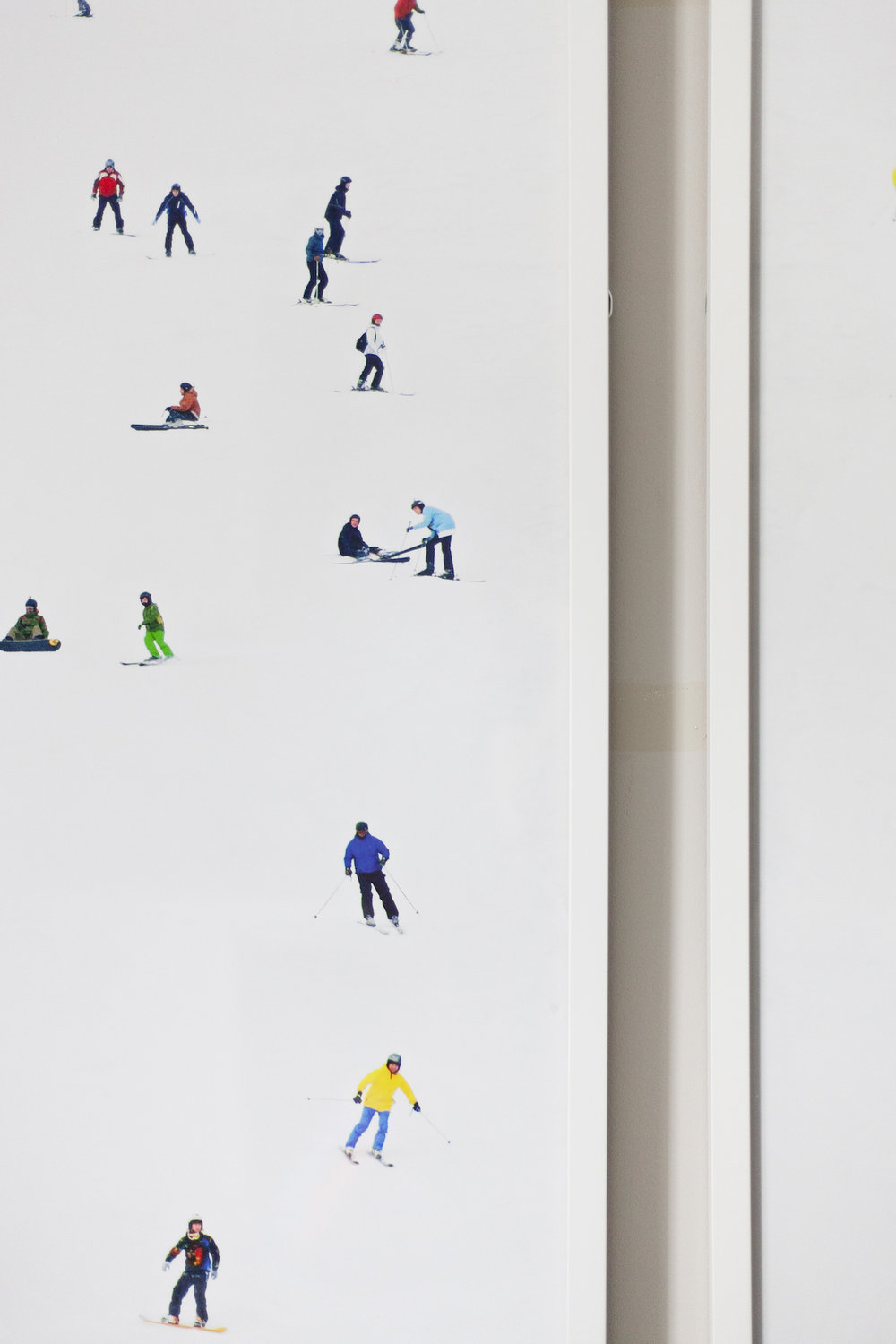 scout-and-nimble-work-and-play-kids-office-wallart5.jpeg