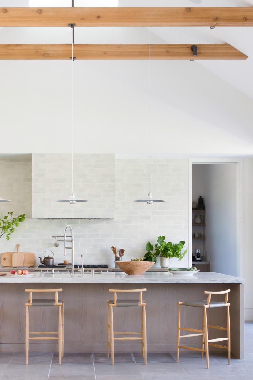 Strange Home Tour Geremia Designs Calistoga Residence Scout Machost Co Dining Chair Design Ideas Machostcouk