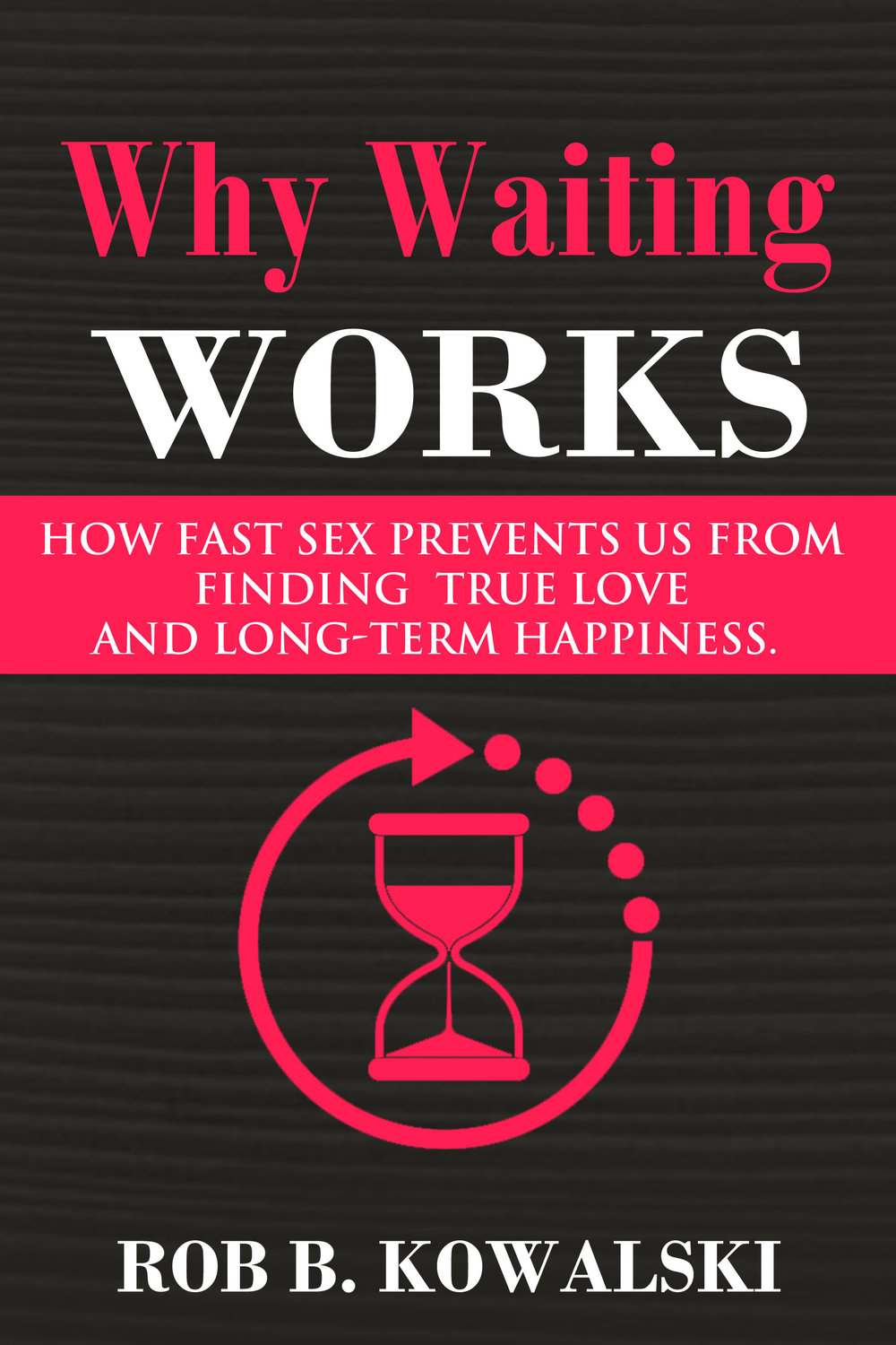 Waiting and dating ebook
