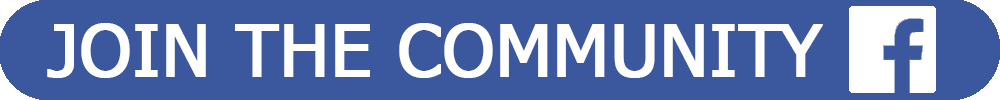 Join The Community Facebook Button Facebook Blue.png