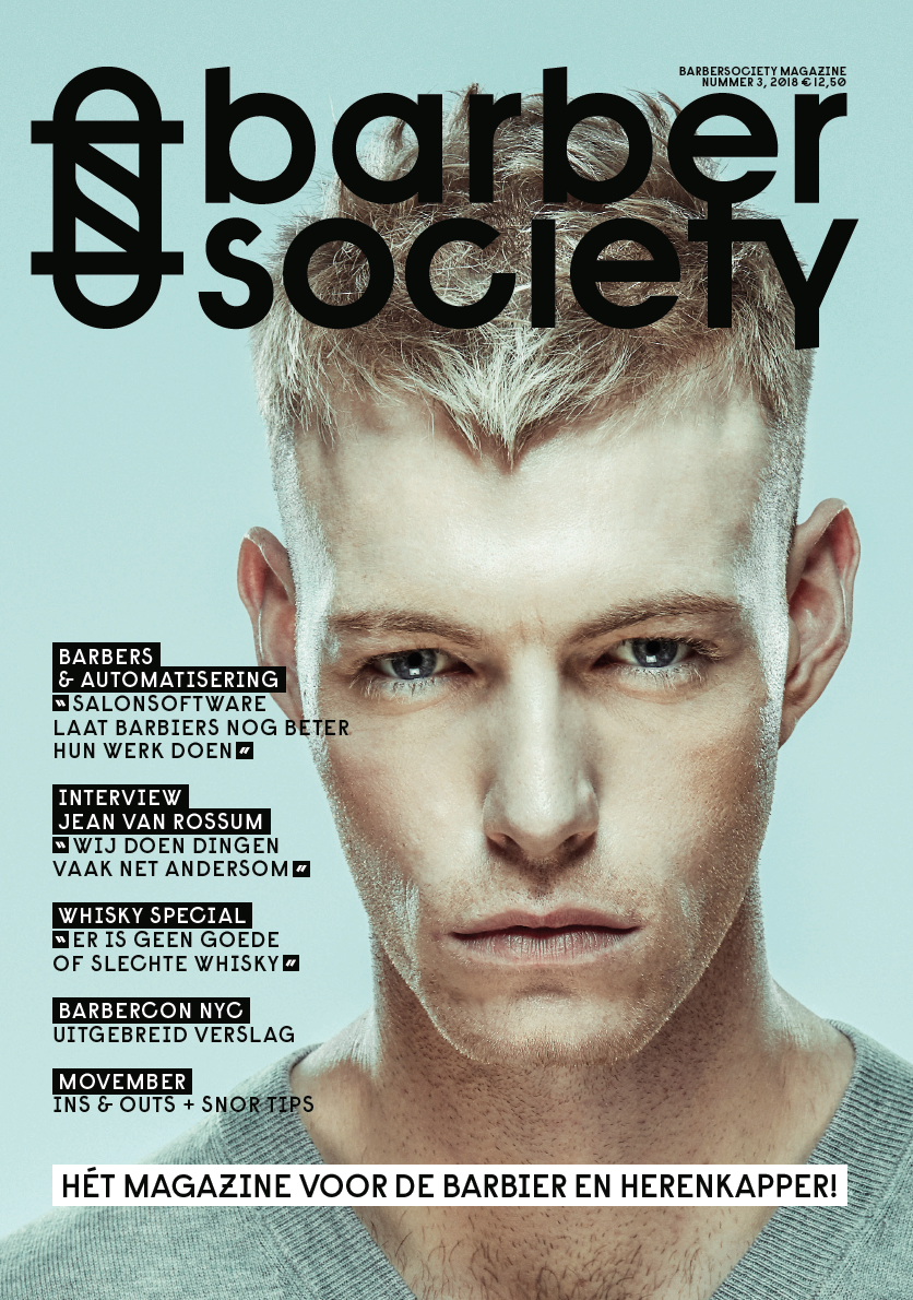 Cover BarberSociety magazine #3 herfst 2018.png