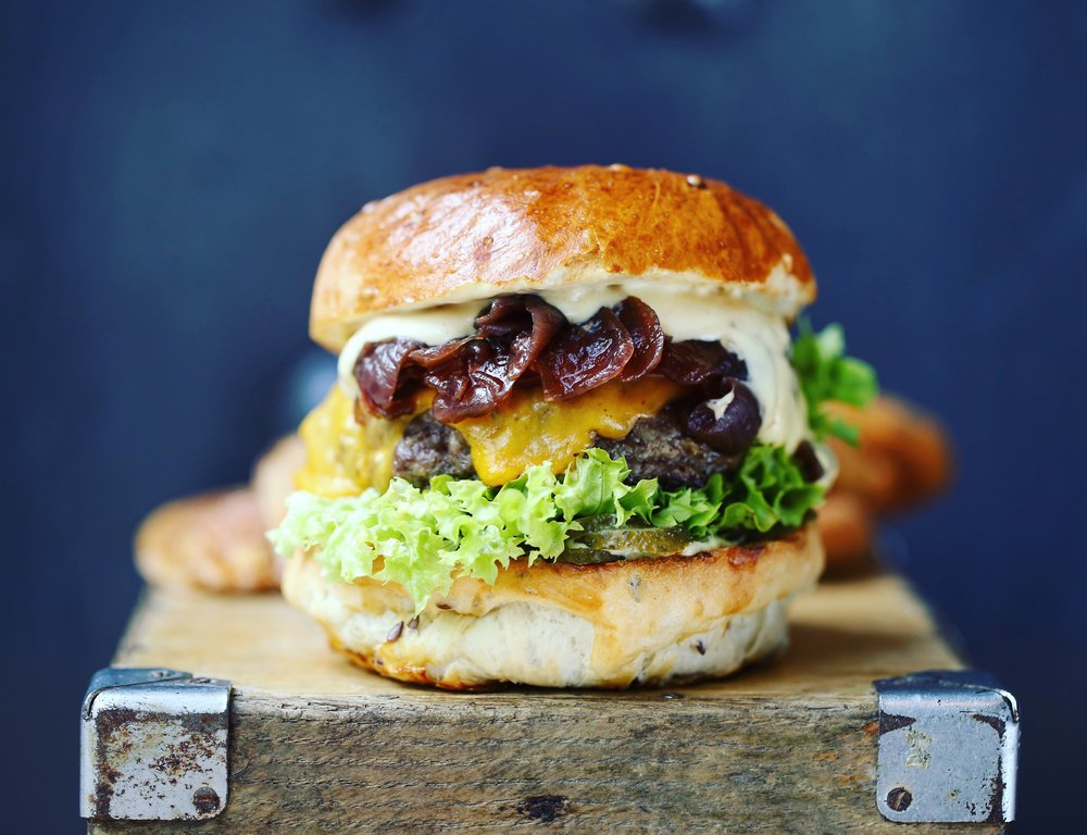 1. Goodburger.JPG